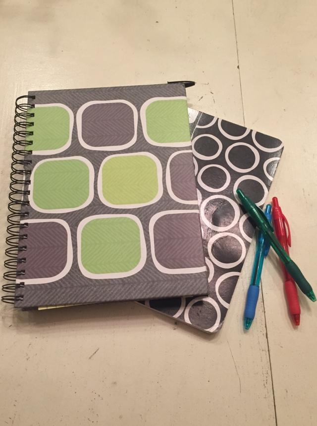 journals better parenting