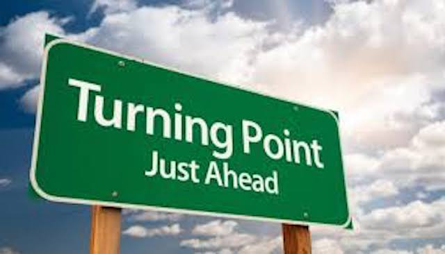 TurningPoints