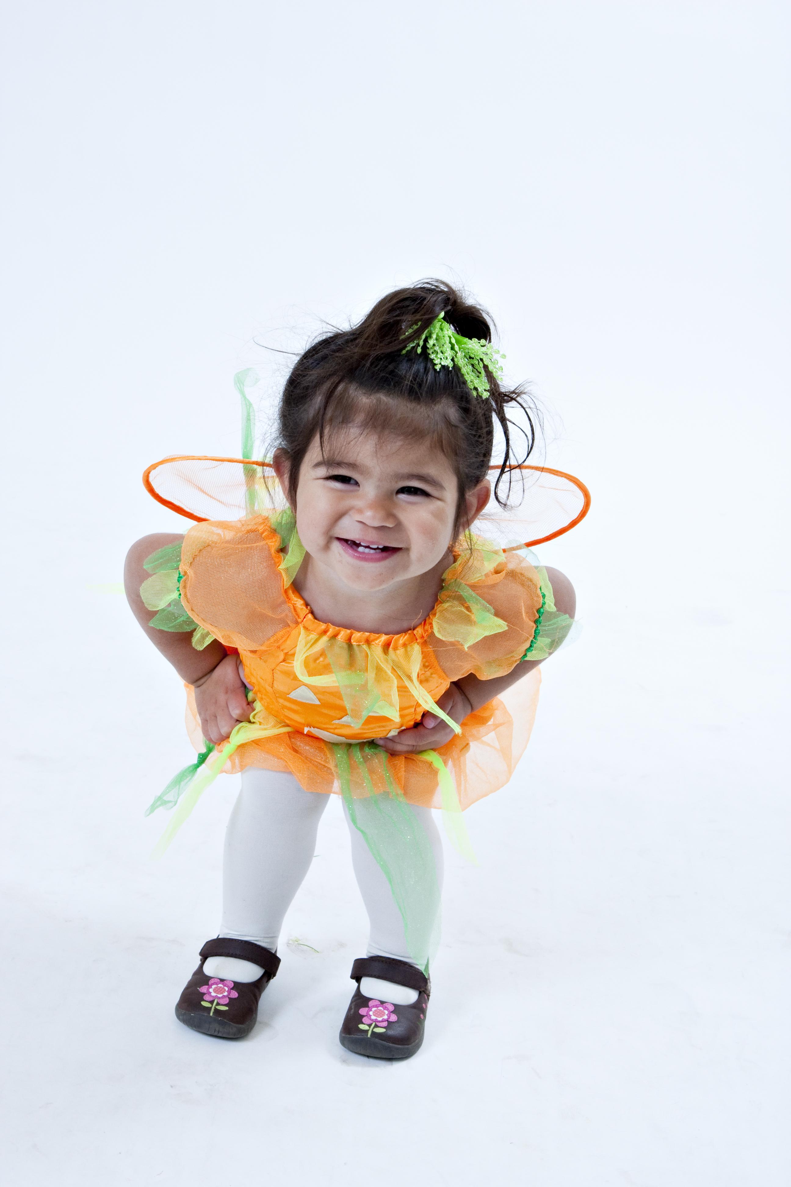 special needs halloween